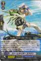Storm Rider, Eugen R BT08/037