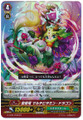 Divine Tree Dragon, Multivitamin Dragon RR G-FC01/048