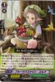 Fruit Basket Elf C BT08/067