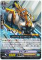 Slaymy C G-BT03/063