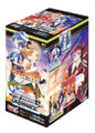 Symphogear Booster BOX