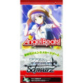 Angel Beats! Booster BOX