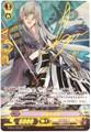 Kousetsu Samonji SP G-TB01/S05