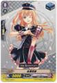 Midare Toushirou C G-TB01/038