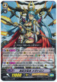 Crimson Lore, Metatron RR G-BT04/012