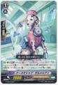 Nurse Cap Dalmatian C G-BT04/056
