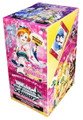 Love Live! School Idol Festival Vol.2 Booster BOX