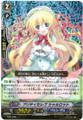 Pretty Celeb, Charlotte RRR FC01/005