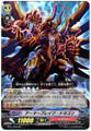 Armor Break Dragon RR BT11/016