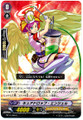 Cure Drop Angel C BT11/050
