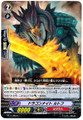 Dragon Knight, Rutof C BT11/062