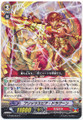 Blitz-spear Dragoon C G-BT05/057