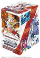 Symphogear GX Booster BOX