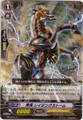 War-horse, Raging Storm EB03/031 C