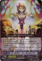 Golden Beast Tamer EB01/004 ?RR