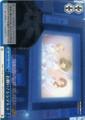 Onegai! Cinderella IMC/W41-T56d