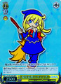 Witch, Witch Apprentice PY/S38-T05R RRR
