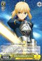 Excalibur Saber FS/S36/002