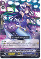 Brand-New-PRISM, Sapphire G-CB03/040 C
