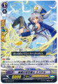 Stilling Jewel Knight, Estelle G-BT08/025 R