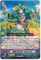 Summer Heat Flower Maiden, Marjukka G-BT08/041 R