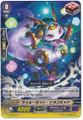 Luckypot Dracokid G-TD09/019 TD