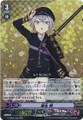 Hotarumaru Toku G-TB02/008 RRR