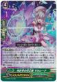 Passiflora Flower Princess, Marleena G-CHB01/019 RR