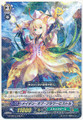 Maiden of Flower Pistol G-CHB01/035 R