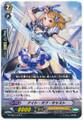 Knight of Cast G-CHB01/044 C
