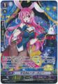 Masquerade Bunny G-CHB03/S10 SP