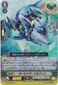 Saving Dolphin G-FC04/061 RR