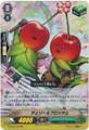 Cherry & Blossom G-FC04/072 RR