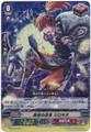 Almsgiving Stealth Rogue, Jirokichi G-TD13/018 Foil