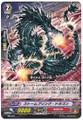 Storm Bring Dragon MB/056