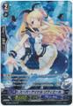 Super Idol, Riviere G-CB05/S39 SP