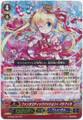 Fantastic Passion Pacifica G-CB05/002 GR