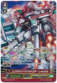 Excite Battle Sister, Stollen G-BT12/S01 SP