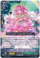 Maiden of Breed Rain G-BT12/100 C