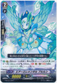 Air Elemental, Broorun G-BT12/104 C