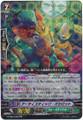 Artistic Ocelot G-EB02/008 RRR
