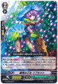 Promotion Maiden, Lipset G-EB02/068 C