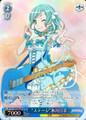 Stage Hina Hikawa BD/W54-088SPMb SPM