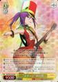 Stage Kaori Seta BD/W54-012S SR
