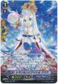 Transcend Idol, Aqua G-CB07/S12 SP