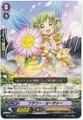 Flower Gardener C BT15/056