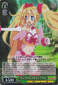 """Emergency Revival"" Pure Flonne Foil DG/SE17-16 C"
