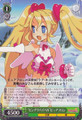 """Emergency Revival"" Pure Flonne DG/SE17-16 C"