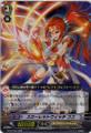 Scarlet Witch, CoCo RRR BT02/007
