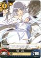 Yumi Lv3 Vol.3/C003 RC